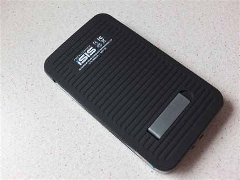 Shiny Review Freeloader Solar Charger by Solar Technology Freeloader Solar Charger Review