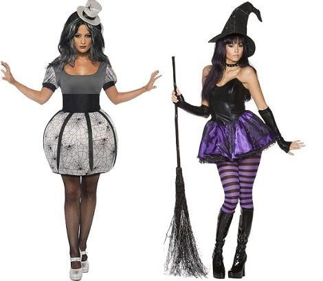 imagenes de disfraces de halloween sexis de mujeres disfraces para halloween de mujer caseros imagui