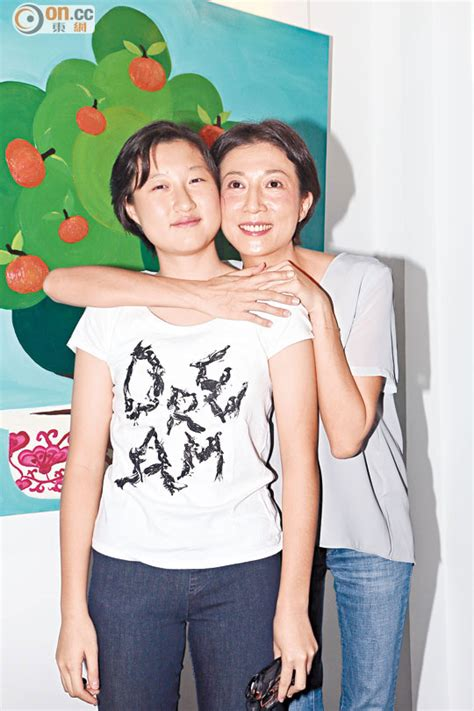 hong kong actress elaine ng elaine ng is arrested for child abuse and drug possession