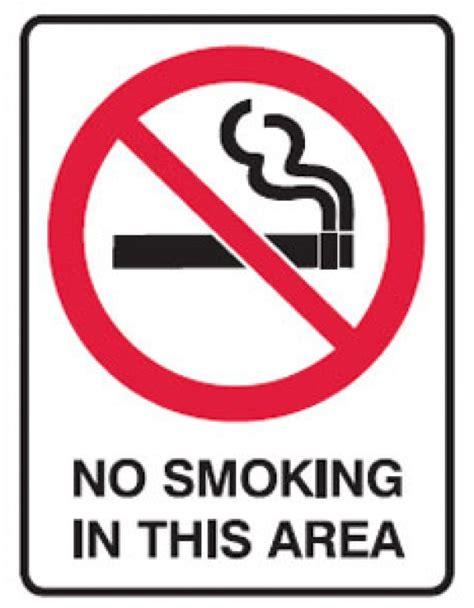 no smoking sign history no smoking picto no smoking in this area sign