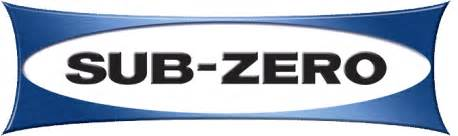 Stainless Steel Gas Cooktop Sub Zero Logo Cody S Appliance Repair