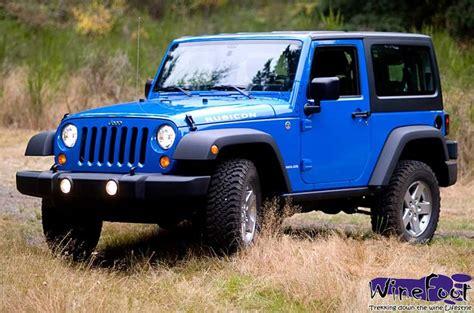 rubicon jeep blue the 25 best blue jeep wrangler ideas on pinterest buy