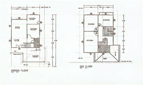 2 storey apartment floor plans philippines 2 storey apartment floor plans philippines interior design