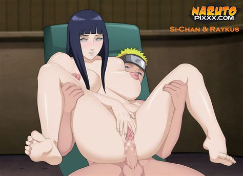 Hinata And Naruto Erojarvis Hentai And Pixxx Edits