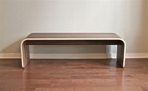 the bench jetson green botanist unveils new all wood bench