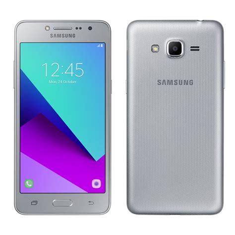 Lihat Hp Samsung J2 samsung galaxy j2 prime g532g ds garansi resmi elevenia