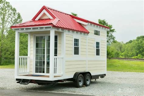 how much does siding cost for a small house red or blue shonsie by 84 lumber which do you prefer tiny houses