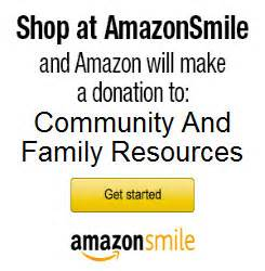 cfr fort dodge ia community family resources fort dodge ia 50501