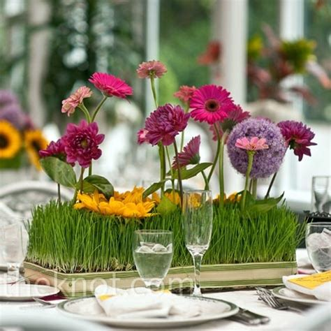 wheat grass centerpieces 17 best images about wedding centerpieces on field of flowers glass vase and vase