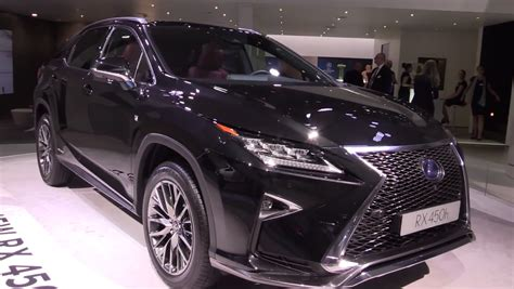 lexus caviar vs obsidian rx350 in page 2 clublexus lexus forum discussion