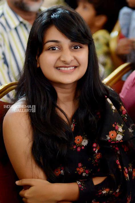 esther indian actress esther anil actress photos stills gallery