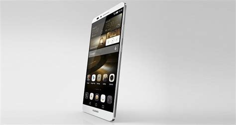 Hp Huawei G Elit huawei lanza smartphones g7 mate 7 y g elite esemanal