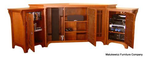 corner tv lift cabinet matukewicz furniture tv lift cabinets tv lifts tv lift