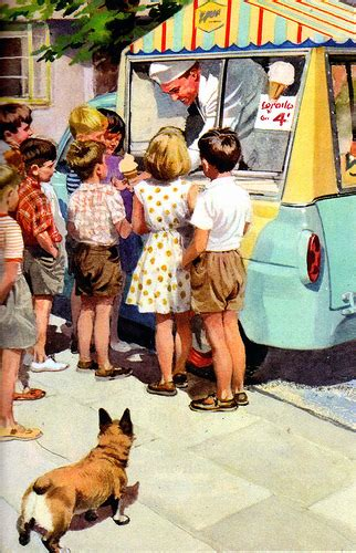 nigel my family and other dogs books vintage ladybird books happy and