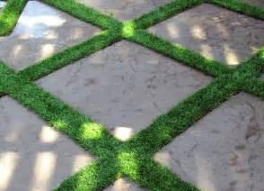 Artificial Turf For Backyard Artificial Turf On Pinterest Backyard Putting Green
