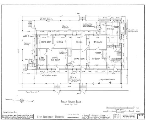 floor plan of house of commons colonial traditions jhennifer a amundson ph d