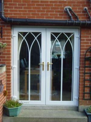 patio doors belfast patio doors belfast builders belfast northern ireland