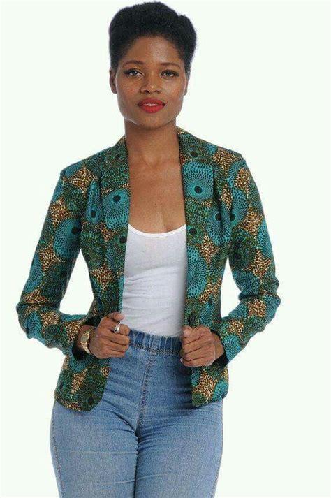 nigerian ankara jackets 25 best ideas about ankara jackets on pinterest ankara