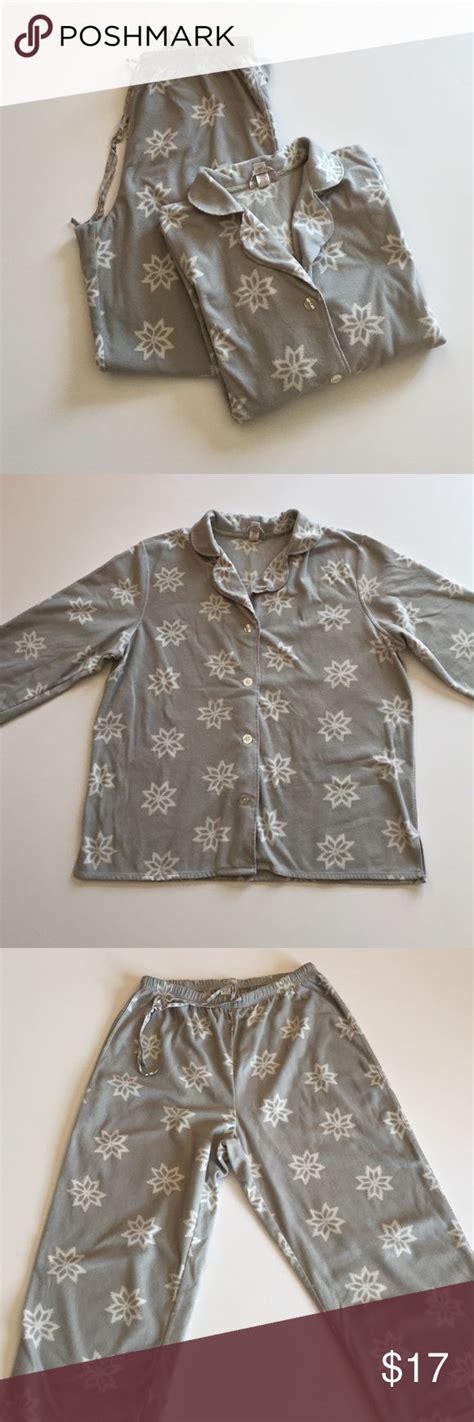 Gap Pajamas Piyama By Chibiland 1000 ideas about fleece pajamas on pyjamas