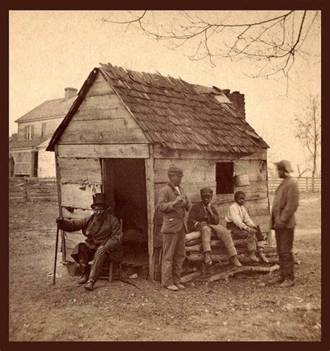 slave houses a history blog first hand accounts of american slavery in the 19th century