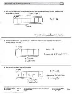 in maths math and tape on pinterest