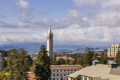 Of California Berkeley Mba Program by Haas School Of Business Programs And Admissions