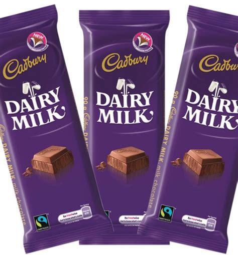 design of cadbury dairy milk graphic africa