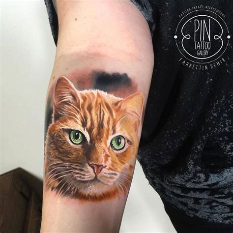 tiny cat tattoo 71 small and tiny tattoos that would pull you