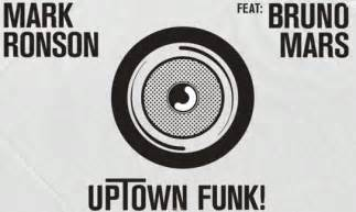 Meaning Of Uptown Funk » Home Design 2017