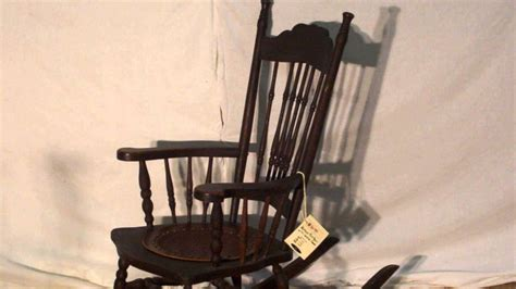webbing the seat of an antique chair how to restore leather seats on antique chairs
