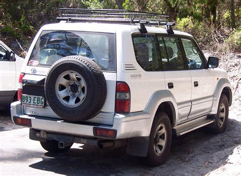 1996 land cruiser 1996 toyota land cruiser vin jt3hj85j5t0132230