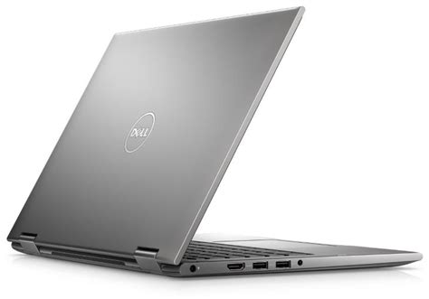 dell inspiron 13 5368 touchscreen 2 in 1 laptop i5 6200u