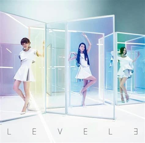 handy man perfume perfume spending all my time perfume level3 歌詞 new album lyrics and videos kanpeki music