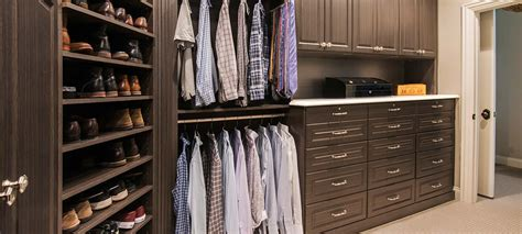 Plus Closets by Plus Closets 360 Organizer Shoe Spinner