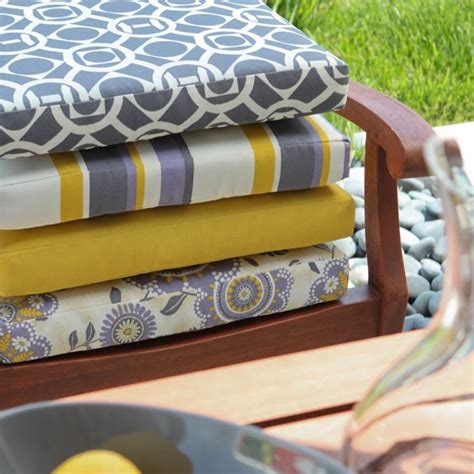 cuscini esterno cuscini per sedie da giardino sedie per giardino