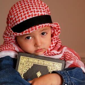 kata kata islami  mengingatkan kata kata mutiara