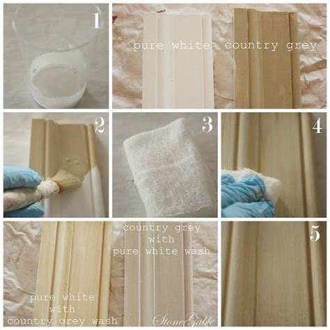 can you wash whites with colors 17 best images about sloan chalk paint on