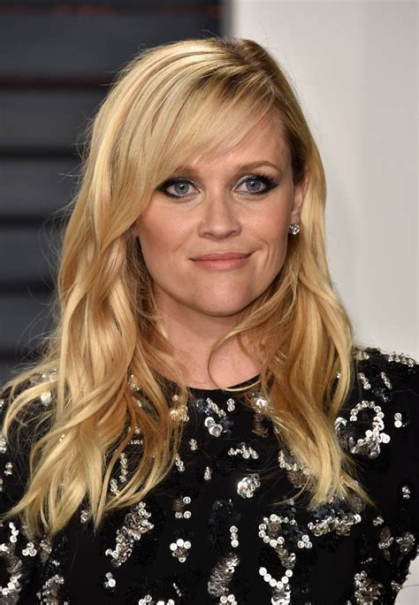 Reese Witherspoon Withering Away by Picture Suggestion For Reese Witherspoon