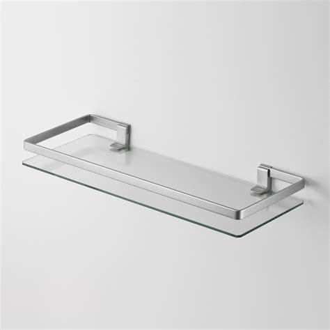 mensole metallo tomasucci mensola mazzo mensola in vetro e metallo