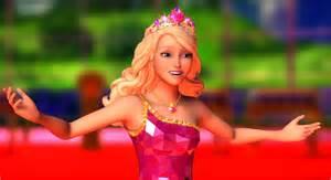 princess sophia barbie princess image 27879108 fanpop