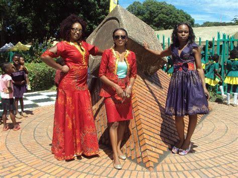african chitenge kakki chitenge styles we like