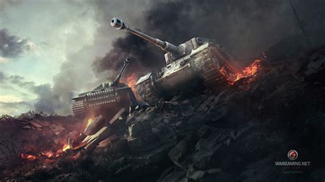 wallpaper in hd wargaming world of tanks wallpapers hd wallpapers id