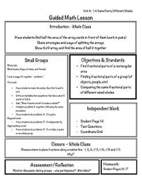 5e learning cycle lesson plan template best 25 lesson plan exles ideas on lesson