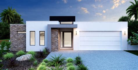 home patterns home builders in townsville g j gardner homes