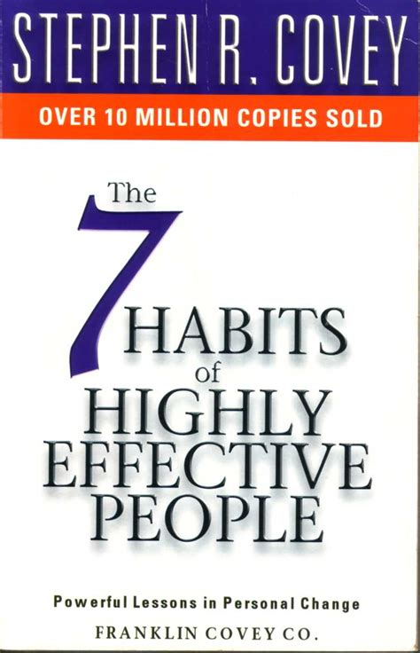 the 7 habits of the 7 habits of highly effective people mennomolendijk