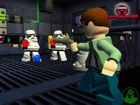 kz oyunlar oyunlar oyunlarcom en g 252 zel 2 kişilik oyunlar youtube