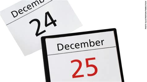 google images december un error de google elimina la navidad y todo diciembre cnn