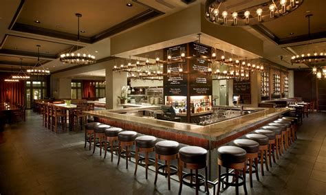 design a bar bar restaurant design amazing bar restaurant design bar