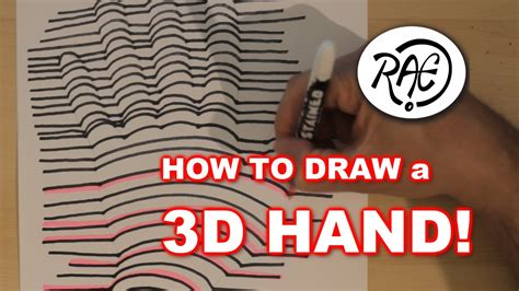 Cool Easy Things To Draw With Sharpie by Cool Sharpie Www Pixshark Images Galleries