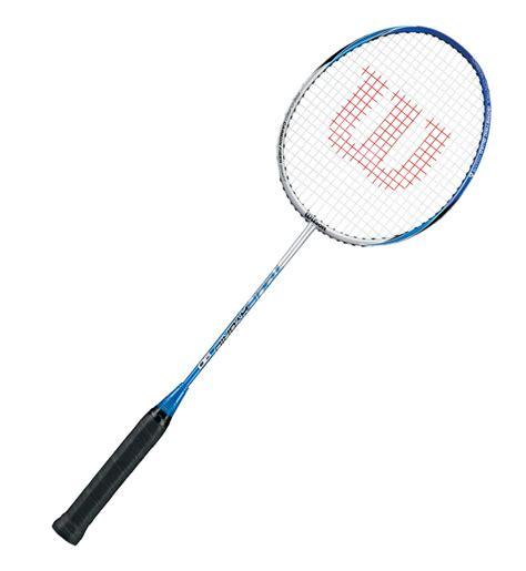 top 10 badminton rackets ebay